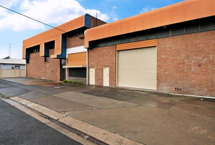 144 Fern Street Islington NSW 2296 - Image 1