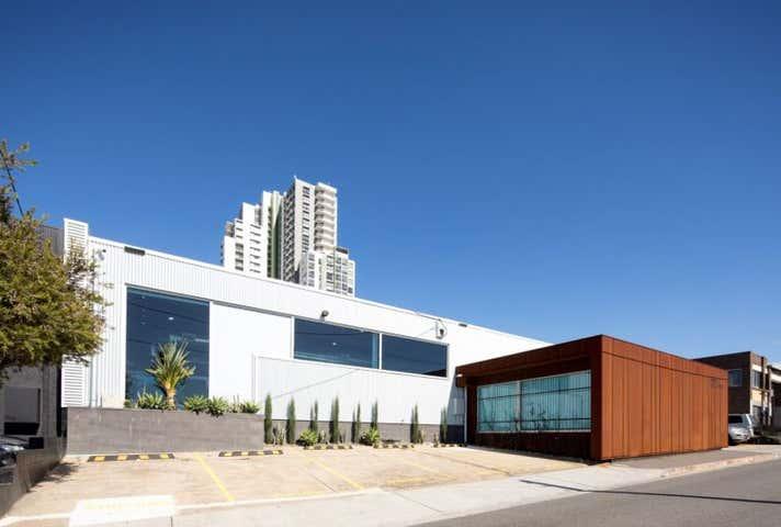 3 - 5 Hudd Street Bowen Hills QLD 4006 - Image 1