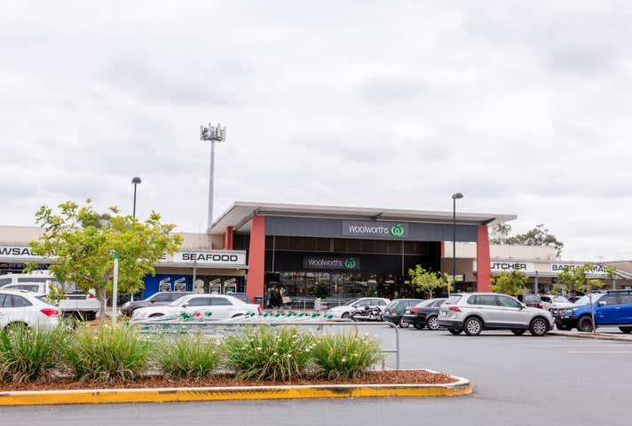 Greenbank Shopping Centre, Suite 3A, 15 Pub Lane Greenbank QLD 4124 - Image 1