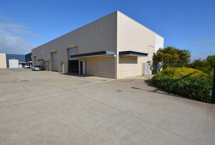 Unit 9, 28 Heath Street Lonsdale SA 5160 - Image 1