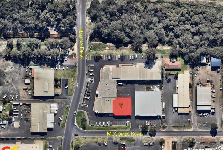 Commercial Real Estate & Property For Lease in Eaton, WA 6232