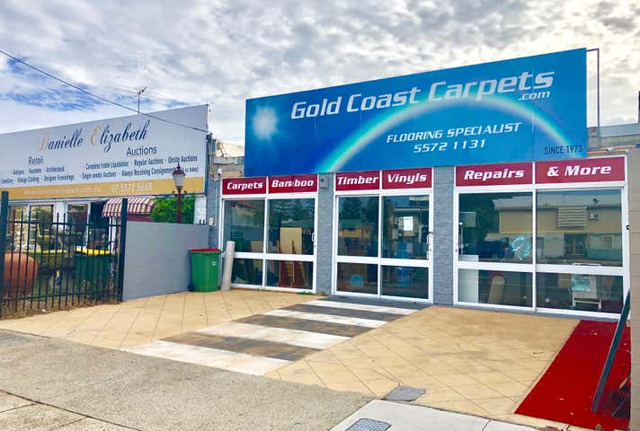 2082 Gold Coast Highway Miami QLD 4220 - Image 1