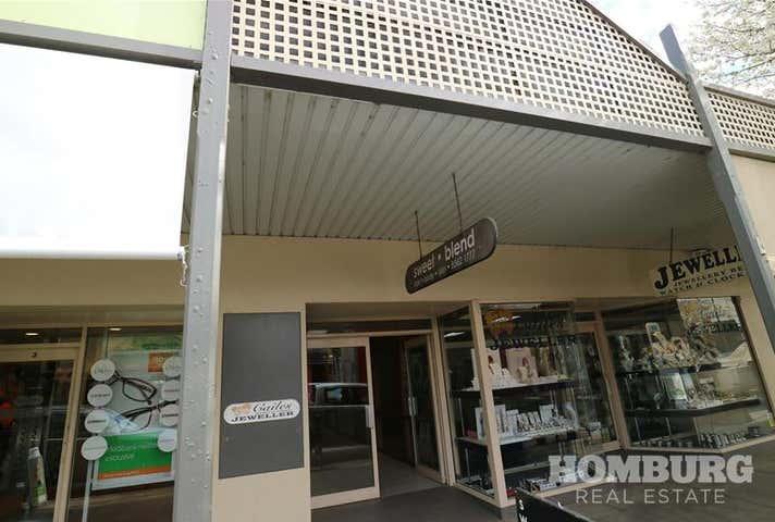 Shop 8 & 9/39 Murray Street Nuriootpa SA 5355 - Image 1