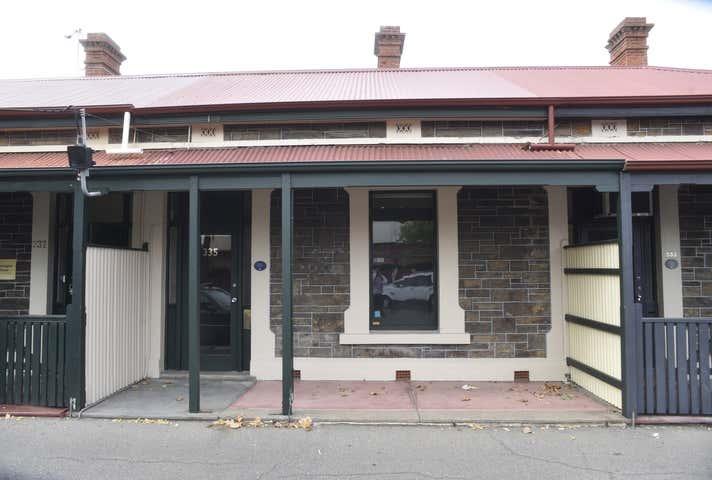 335 Carrington Street Adelaide SA 5000 - Image 1