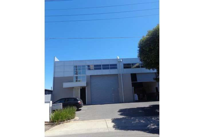 22 Fifth Street Bowden SA 5007 - Image 1