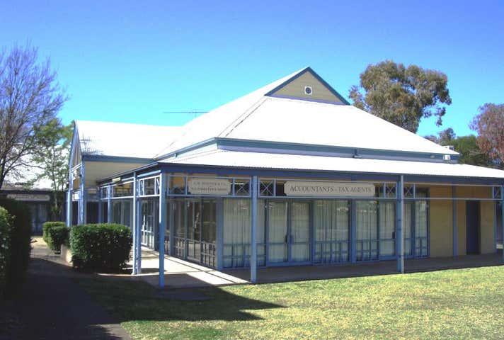 Leumeah NSW 2560 - Image 1