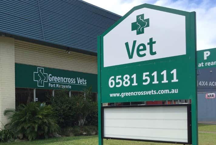 Unit 5, 175 Lake Road Port Macquarie NSW 2444 - Image 1