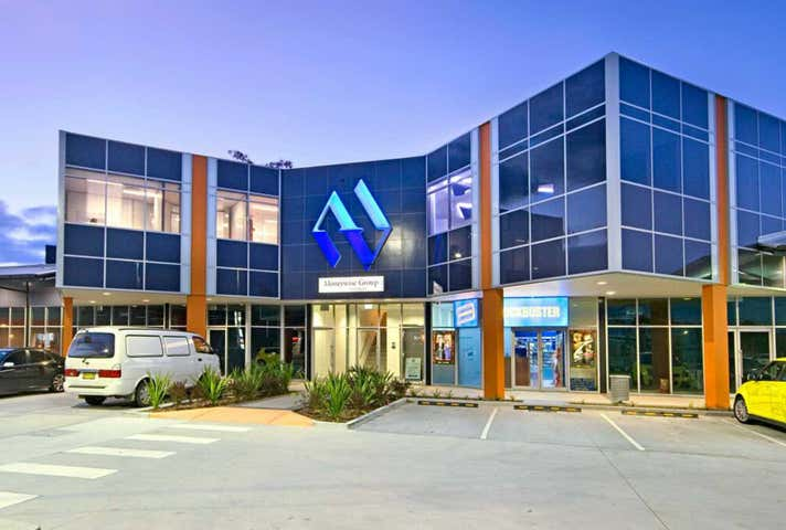 Suite 7&8, 69 Central Coast Highway West Gosford NSW 2250 - Image 1