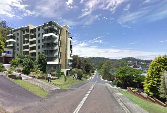 """""""The Donnison"""", 66 - 68 Donnison Street, Gosford, NSW 2250"""