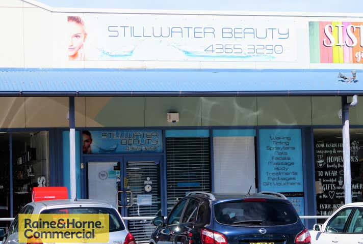 Shop 9a 1 Avoca Drive Green Point NSW 2251 - Image 1