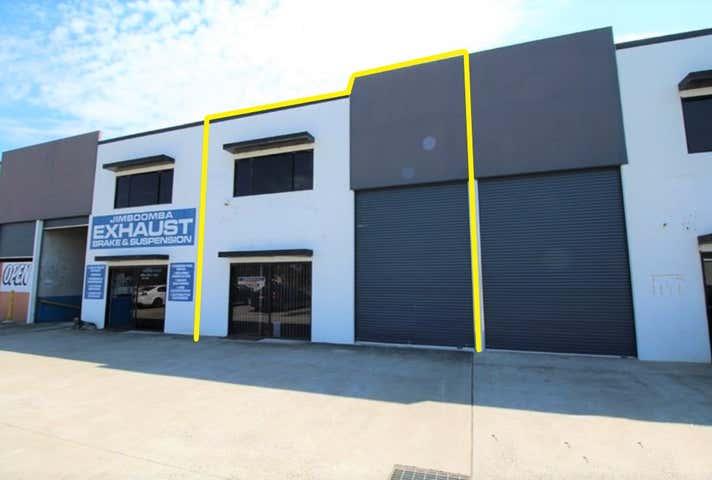 Unit 3/2-6 Paul Court Jimboomba QLD 4280 - Image 1