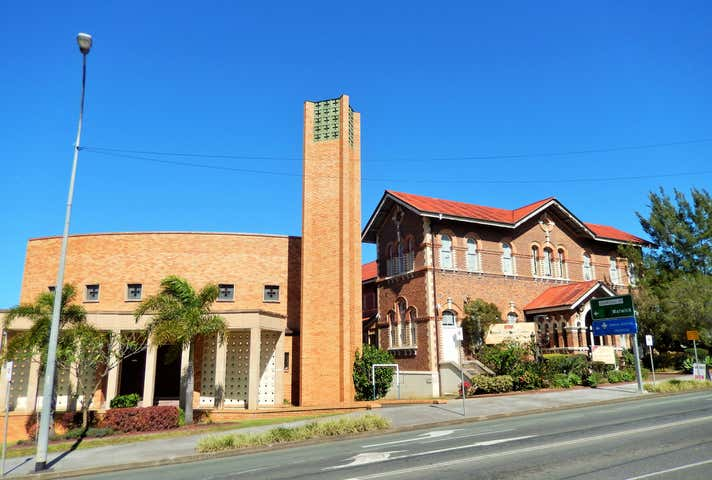 86 East Street Ipswich QLD 4305 - Image 1