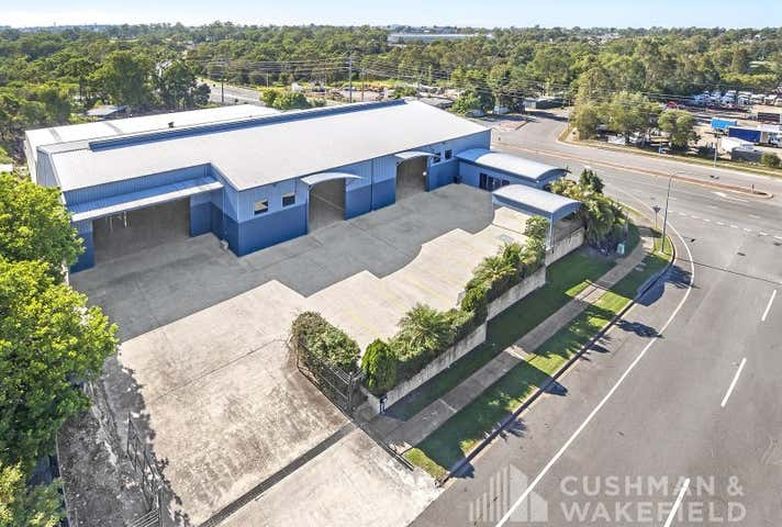 108 Westgate Street Wacol QLD 4076 - Image 1
