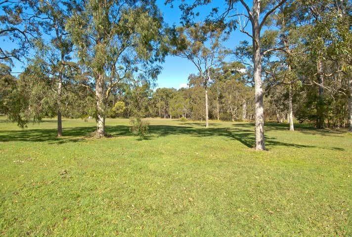Cornubia QLD 4130 - Image 1