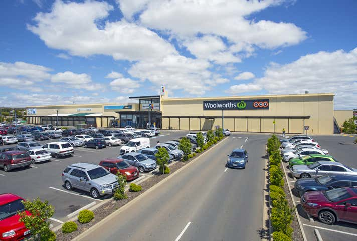 Seaford Shopping Centre, 108 Commercial Road Seaford SA 5169 - Image 1