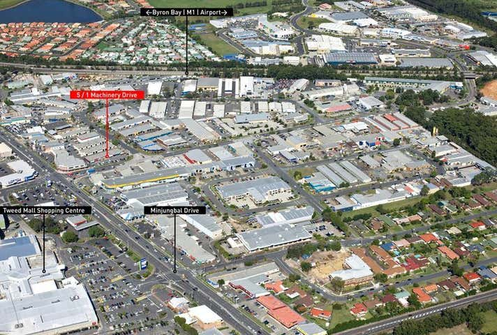5/1 Machinery Drive Tweed Heads South NSW 2486 - Image 1