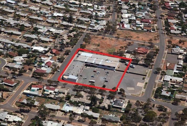 Onestop Shopping Centre, 66 Flinders Avenue Whyalla Stuart SA 5608 - Image 1