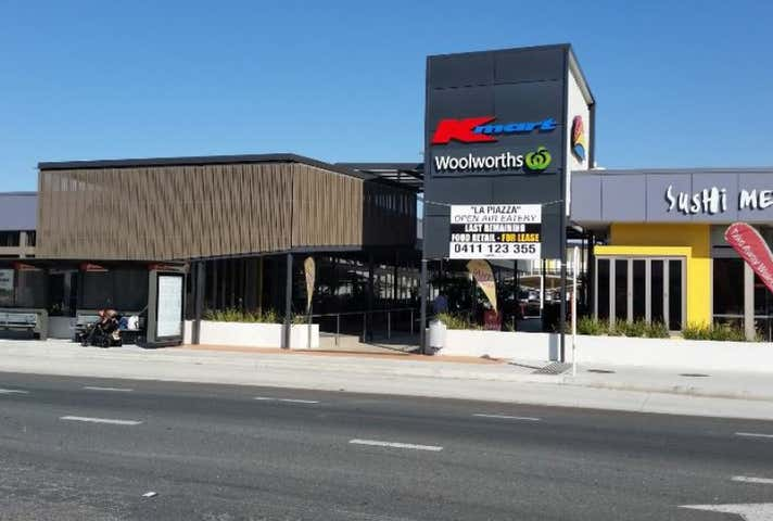 173 'Burpengary Plaza' Station Road Burpengary QLD 4505 - Image 1