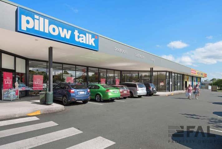 Shop  6, 177 Osborne Road Mitchelton QLD 4053 - Image 1