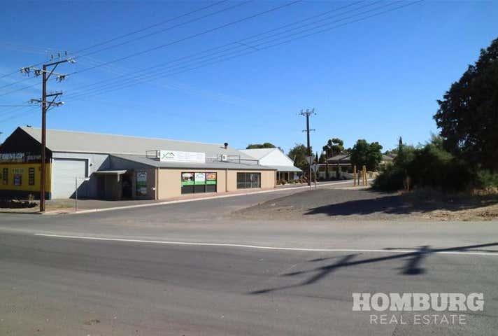 123C Old Adelaide Road Kapunda SA 5373 - Image 1