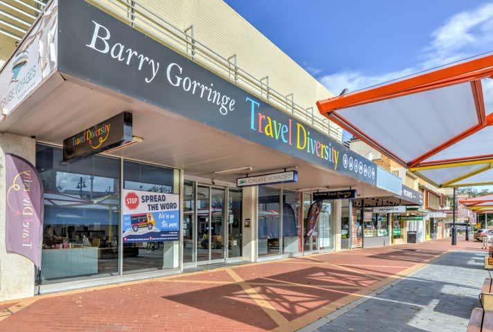 17 Fitzroy Street Tamworth NSW 2340 - Image 1