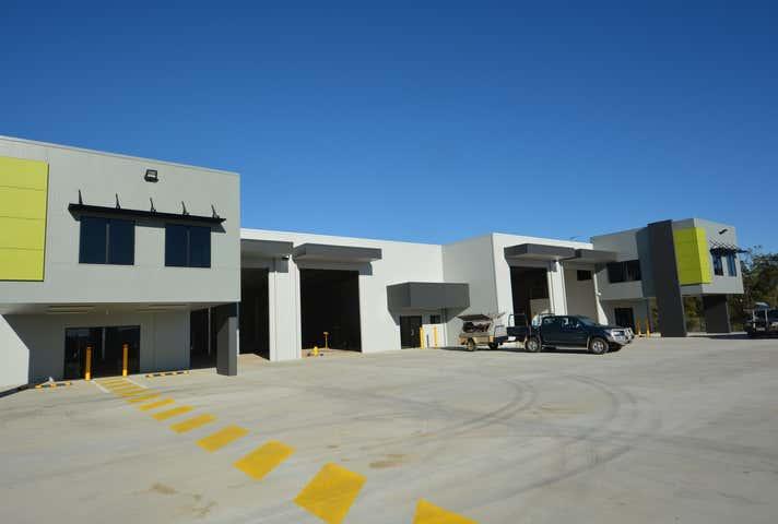16-18 Pineapple Drive Yeppoon QLD 4703 - Image 1