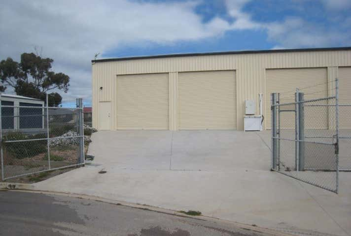 1/17 Thomas Court Port Lincoln SA 5606 - Image 1