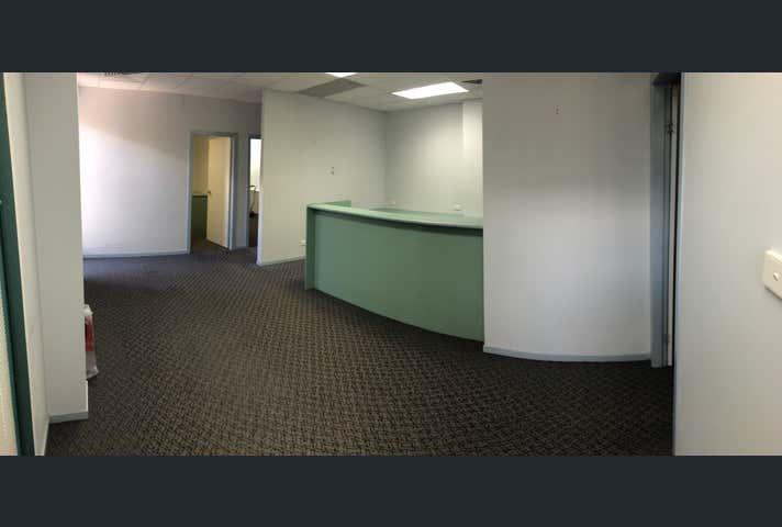 Kanwal Medical Complex, C25, 654 Pacific Highway Kanwal NSW 2259 - Image 1