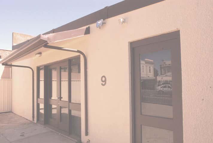 9 Calton Street, Port Adelaide, SA 5015