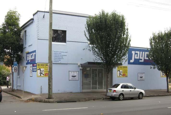 224 Maitland Road Islington NSW 2296 - Image 1