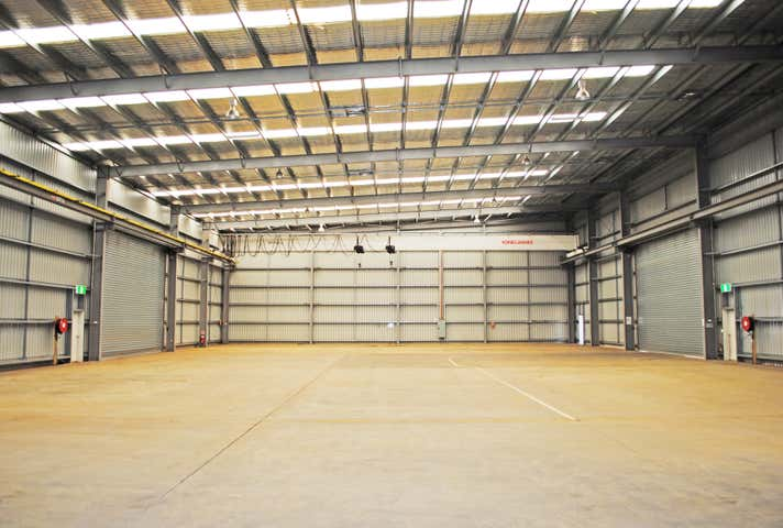6 Tait Street Torrington QLD 4350 - Image 1