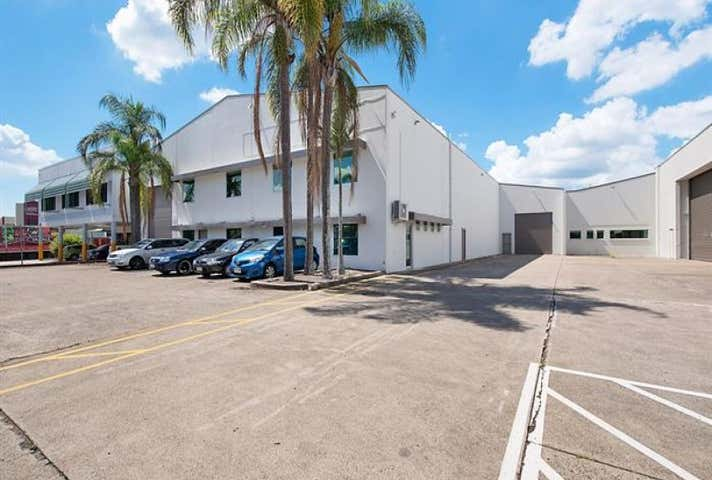 24 Container Street Tingalpa QLD 4173 - Image 1