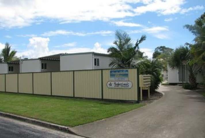 Sandy Shores, 10 Mason Street Tin Can Bay QLD 4580 - Image 1