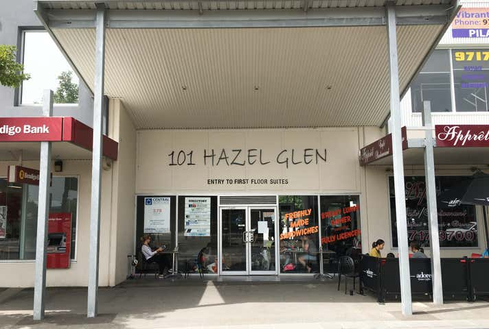 Unit 7/101 Hazel Glen Drive Doreen VIC 3754 - Image 1