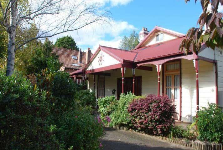 Leura NSW 2780 - Image 1