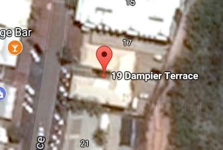 1, 2 & 3, 19 Dampier Terrace Broome WA 6725 - Image 1