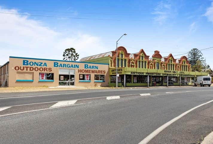 1 Thallon Street Crows Nest QLD 4355 - Image 1