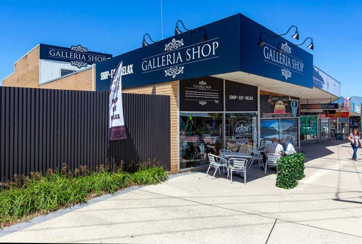 1/42 Bowra Street Nambucca Heads NSW 2448 - Image 1