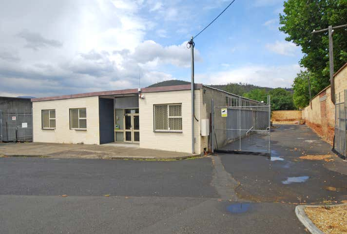 60 Humphrey Street, New Norfolk, Tas 7140