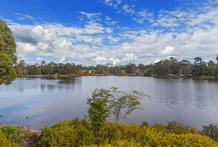 Suite 5, 3 The Esplanade, Forest Lake, Qld 4078