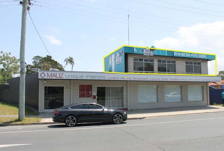 2/17 Benabrow Ave Bellara QLD 4507 - Image 1