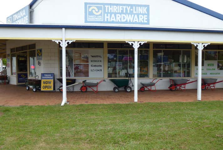 83 Gympie Road Tinana QLD 4650 - Image 1