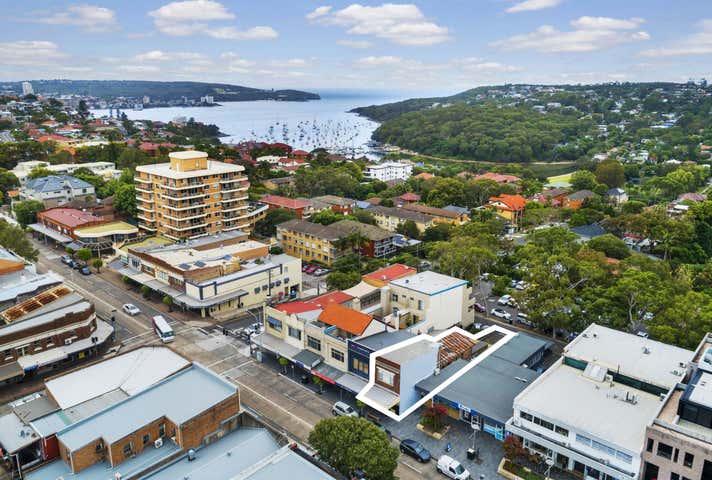 377 Sydney Road Balgowlah NSW 2093 - Image 1