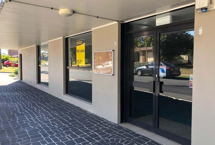 Shop 2, 11 Clifton Drive Port Macquarie NSW 2444 - Image 1
