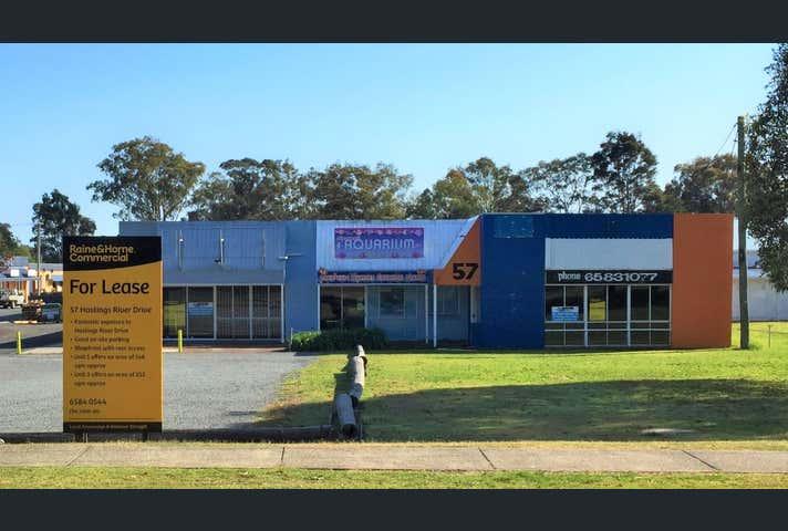 2, 57 Hastings River Drive Port Macquarie NSW 2444 - Image 1