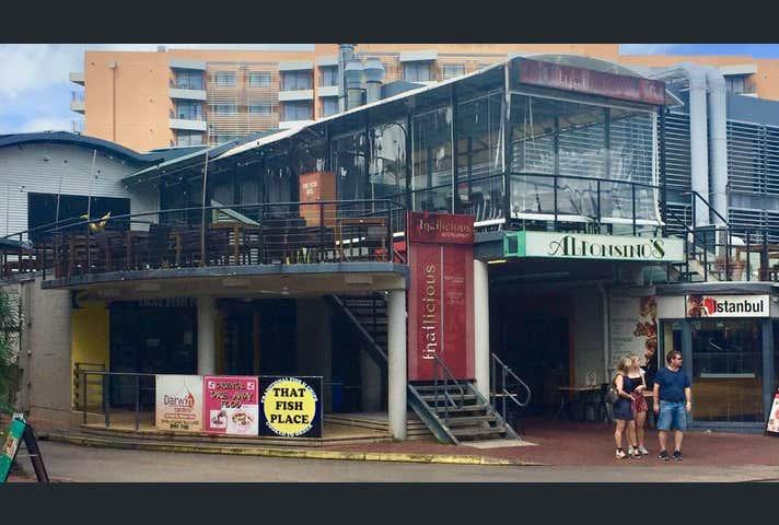 T26, 69 Mitchell Street Darwin City NT 0800 - Image 1