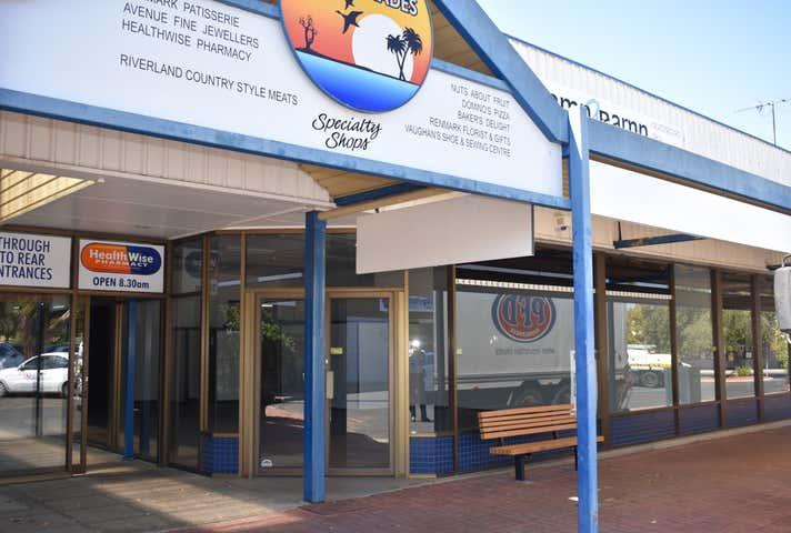 Shop 5 Chaffey Renmark SA 5341 - Image 1