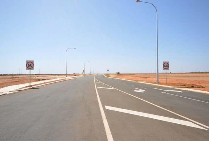 423 KSBP, 8 Loreto Circuit Port Hedland WA 6721 - Image 1
