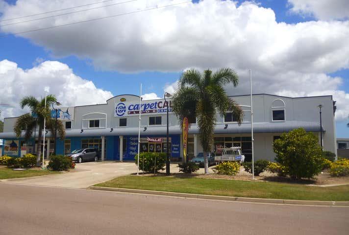 249-253 Dalrymple Road Garbutt QLD 4814 - Image 1