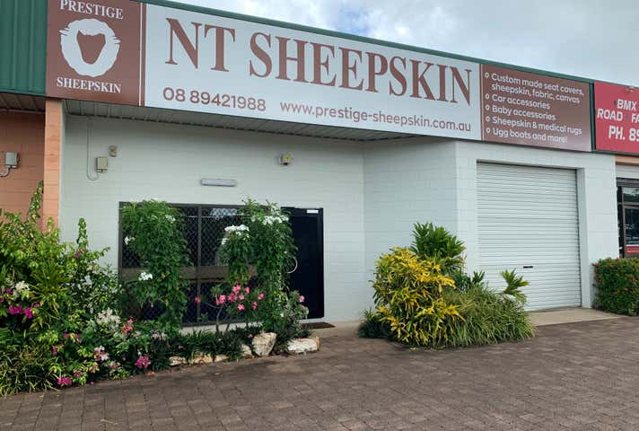 4/8 Totem Road Coconut Grove NT 0810 - Image 1